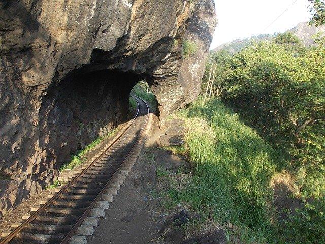 passer les vacances au Sri lanka